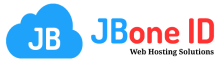 JBone ID